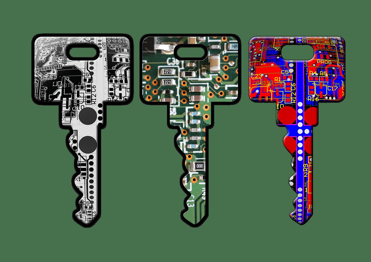 Des formations clef en main