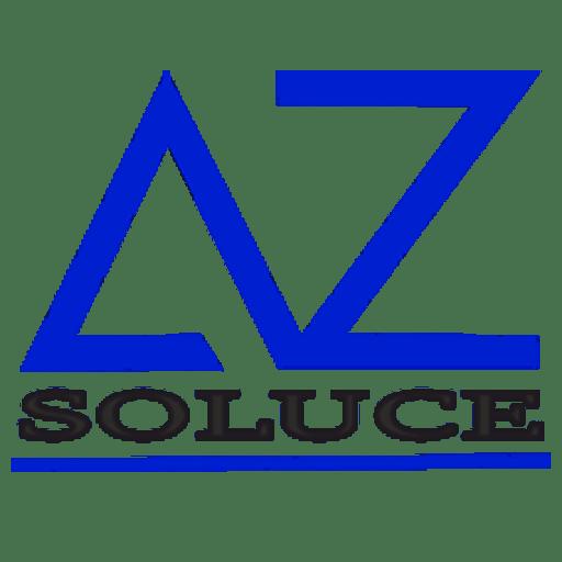 AZ-SOLUCE